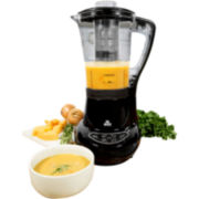 Big Boss Soup Maker & Blender