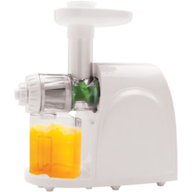 jcpenney.com | Big Boss Vitapress Slow Juicer