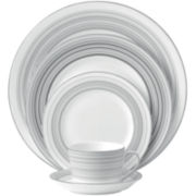 Royal Doulton® Islington 5-pc. Place Setting