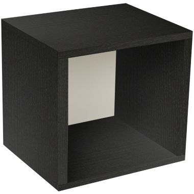 jcpenney.com | Way Basics Stackable Storage Cube