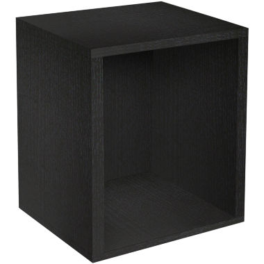 jcpenney.com | Way Basics Stackable Storage Cube Plus