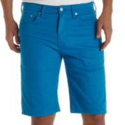 Levi's® 508™ Slim Taper Shorts