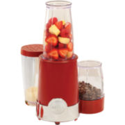 Bella™ 12-Piece Rocket Blender