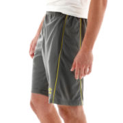 Umbro® Fashion Shorts
