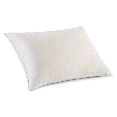 Serta® Perfect Sleeper® Microban® Allergen Barrier Pillow