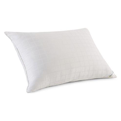 Serta® Perfect Sleeper® Endless Loft Pillow