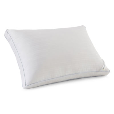Serta Extra Firm Pillow
