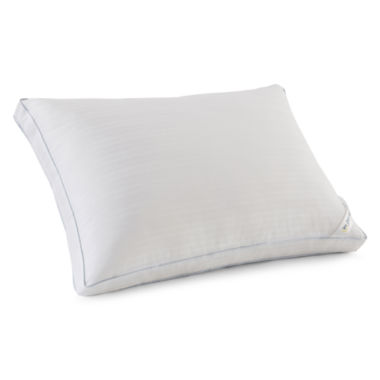 jcpenney.com | Serta® Perfect Sleeper® Extra Firm Support Pillow