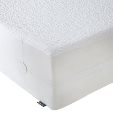 jcpenney.com | Serta® Ultimate Protection Mattress Protector