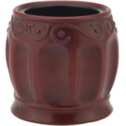 Candle Warmers™ Roman Red Fragrance Warmer