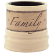 Candle Warmers™ Faith, Family, Friends Fragrance Warmer