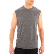 Champion® Powertrain Muscle Shirt