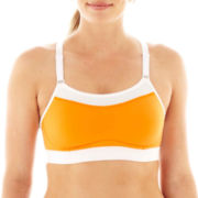 Champion® Show Off Max Support Sports Bra