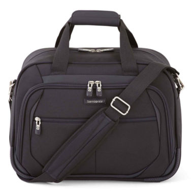 jcpenney.com | Samsonite® Prevail 2 Boarding Bag