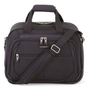 Samsonite® Prevail 2 Boarding Bag
