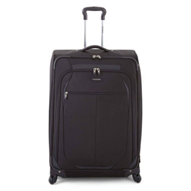 "jcpenney.com | Samsonite® Prevail 2 29"" Spinner Upright Luggage"