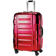 Samsonite® Cruisair Bold 29
