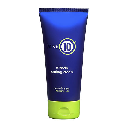 It's a 10® Miracle Styling Cream - 5 oz.