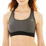 Champion® Absolute Workout II Sports Bra - 6715