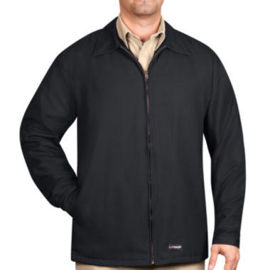 jcpenney.com | Wrangler Workwear™ Work Jacket