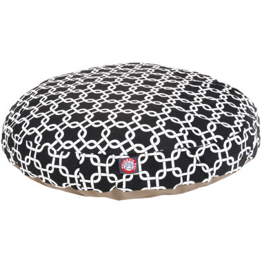 jcpenney.com | Majestic Pet Links Round Pet Bed