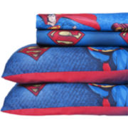 Superman™ Sheet Set