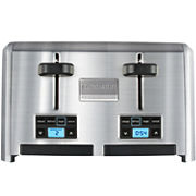 Toasters Shop Toaster Ovens Counter Top Ovens Jcpenney