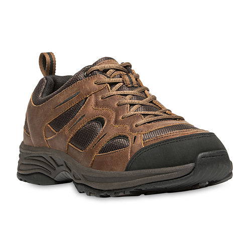 Propet® Connelly Mens Sneakers