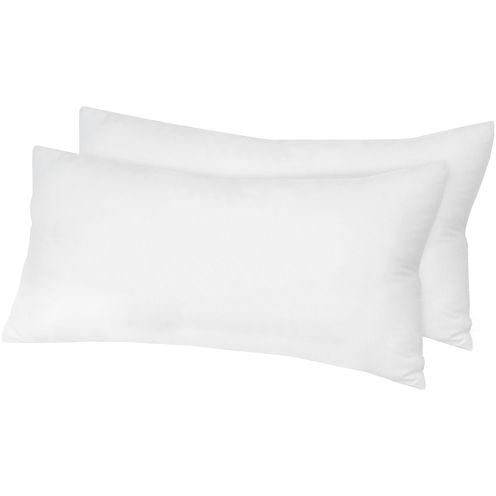 SensorPEDIC® SensorLOFT® CoolMax 400tc 2-Pack Pillows