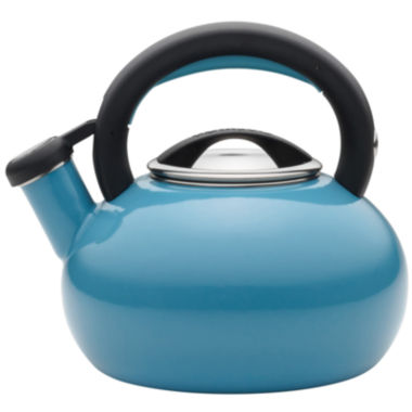 jcpenney.com | Circulon® 2-qt. Sunrise Tea Kettle