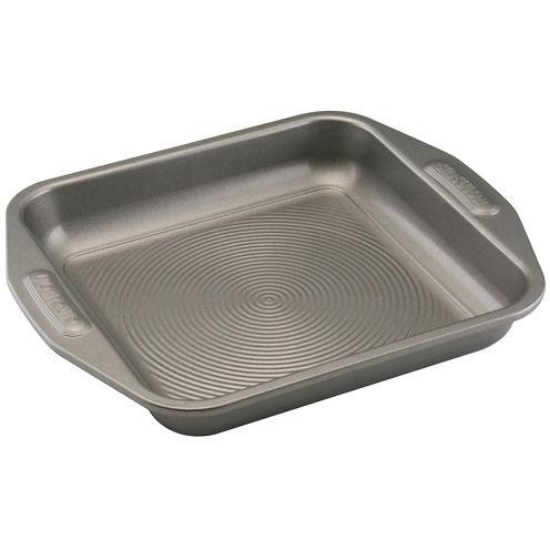 "Circulon® 9"" Nonstick Square Cake Pan"