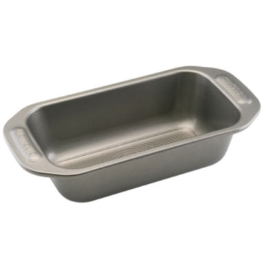 "jcpenney.com | Circulon® 9x5"" Nonstick Loaf Pan"