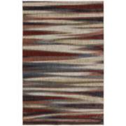 American Rug Craftsmen Tupper Lake Rectangular Rugs