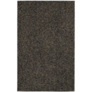 American Rug Craftsmen Constellation Shag Rectangular Rugs