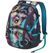 High Sierra® Composite Backpack