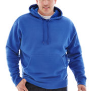 The Foundry Supply Co.™  Pullover Hoodie - Big & Tall