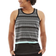 Zoo York® Zane Lowe Tank Top