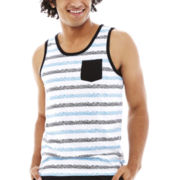 Zoo York® Sketchy Tank Top