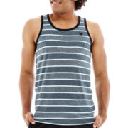 Zoo York® Fresh Meadows Tank Top