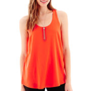 Alyx® Tank Top with Chain Necklace