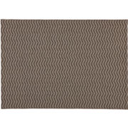 Stetson Chevron Sisal-Look Indoor/Outdoor Rectangular Rugs