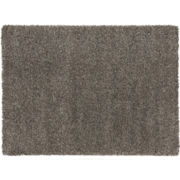 Charleston Shag Rectangular Rugs