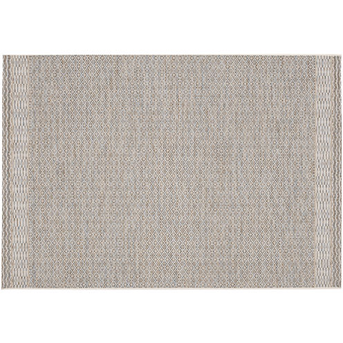 Diamante Indoor/Outdoor Rectangular Rug