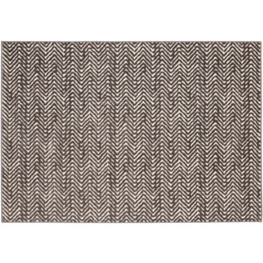 jcpenney.com | Winchester Zigzag Rectangular Rug