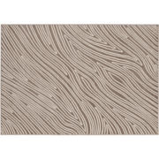 Hawthorn Indoor/Outdoor Rectangular Rugs