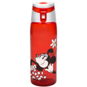 Zak Designs® Minnie Mouse 25-oz. Tritan Water Bottle