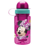Zak Designs® Minnie Mouse 15½-oz. Healthy by Design Infuser Bottle