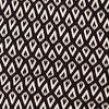 Black/white Design