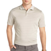 Van Heusen® Traveler Polo