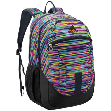 jcpenney.com | adidas® Foundation II Backpack